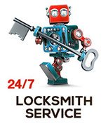Fort Worth Star Locksmith Fort Worth, TX 972-810-6777
