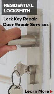 Fort Worth Star Locksmith, Fort Worth, TX 972-810-6777